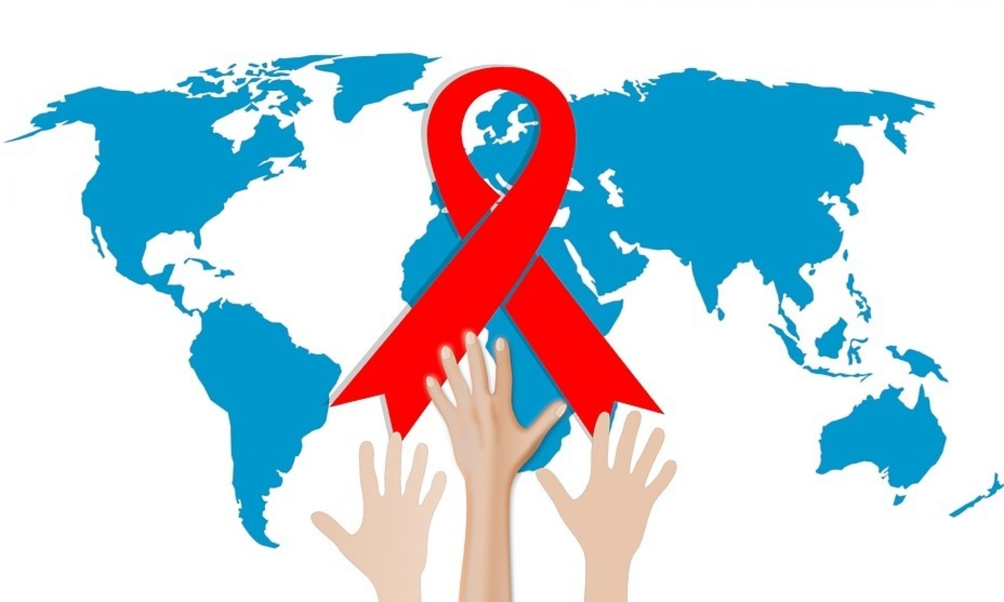 HIV Community-Health